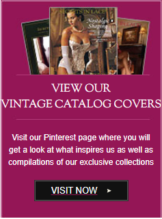 VIEW OUR VINTAGE CATALOG COVERS